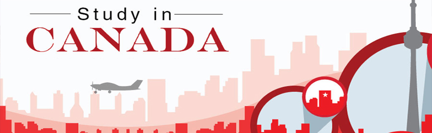 study-in-canada-best-immigration-consultants